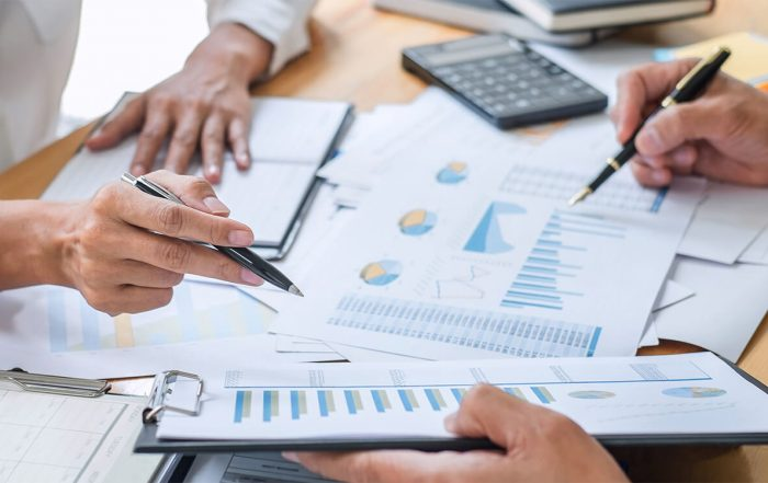 Virtuelle Führung & Performance Management